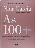 As 100 + (Português)