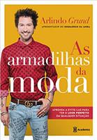 As armadilhas da moda (Português)