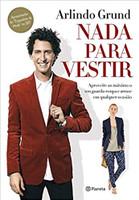 Nada para vestir (Português)