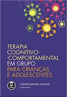 Terapia Cognitivo-Comportamental em Grupo para Crianças e Adolescentes (Português)