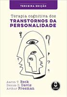 Terapia Cognitiva dos Transtornos da Personalidade (Português)