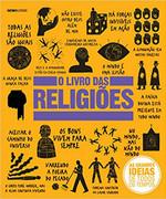 O Livro das Religiões (Português)