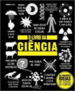 O Livro da Ciência (Português)