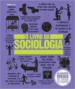 O livro da sociologia (Português)