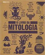 O livro da mitologia (Português)