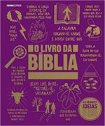 O livro da Bíblia (Português)