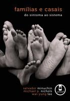Famílias e Casais: Do Sintoma ao Sistema (Português)