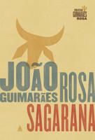 Sagarana - João Guimarães Rosa