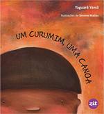 Um Curumim, Uma Canoa (Português)