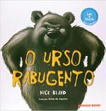 O Urso Rabugento (Português)