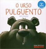 O Urso Pulguento (Português)