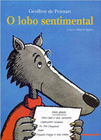 O Lobo Sentimental (Português)