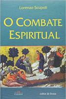 O Combate Espiritual (Português)