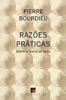 Razões Práticas. Sobre a Teoria da Ação (Português)