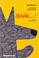 Senão…! (Português)