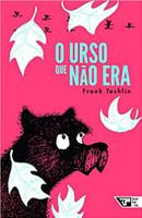 O Urso que não Era (Português)