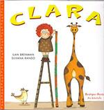 Clara (Português)