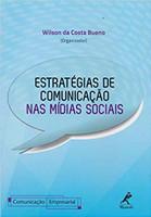 Estratégias de comunicação nas mídias sociais (Português)