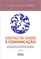 Gestão De Crises E Comunicação (Português)
