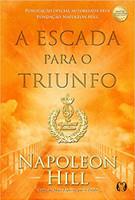 A Escada Para o Triunfo (Português)