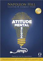 Atitude Mental Positiva (Português)