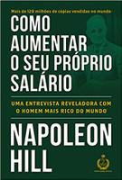 Como Aumentar o Seu Próprio Salário (Português)
