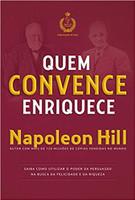 Quem Convence Enriquece (Português)