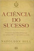 A Ciência do Sucesso (Português)