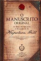 O Manuscrito Original (Português)