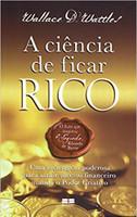 A ciência de ficar rico (Português)