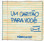 Um Cartão para Você... (Português)