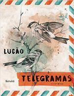 Telegramas - Lucão (Português)