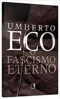 O fascismo eterno (Português)