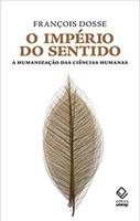 O Império do Sentido (Português)