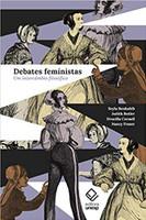 Debates Feministas. Um Intercâmbio Filosófico (Português)