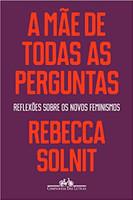 A mãe de todas as perguntas (Português)