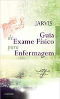 Guia de Exame Físico para Enfermagem (Português)