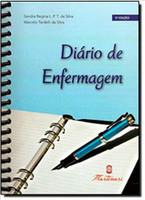 Diário De Enfermagem (Português)