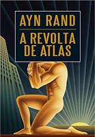 A revolta de Atlas (Português)