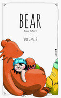 Bear - Volume - 2 (Português)