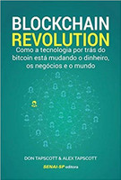 Blockchain Revolution (Português)