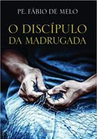 O discípulo da madrugada (Português)