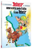 Asterix - Uma Volta Pela Gália Com Asterix (Português)