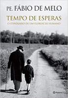Tempo de esperas - 3ª edição (Português)