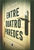 Entre quatro paredes (Português)