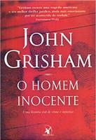 O homem inocente (Português)