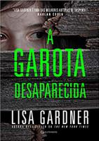 A garota desaparecida (Português)