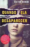 Quando Ela Desaparecer (Português)