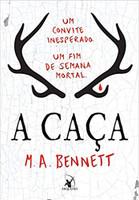 A caça (Português)