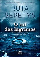 O sal das lágrimas (Português)
